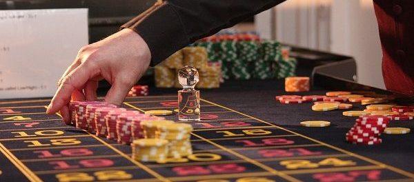 700 Jahre Unterhaltung: Die Geschichte der Casinos