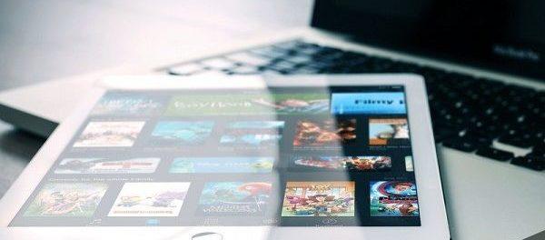 Sind Online Casinos eine Alternative zu traditionellen Spielhallen?