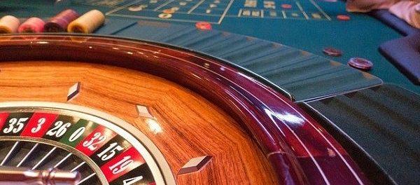 Tipps und Tricks rund um das Online-Casino 20219
