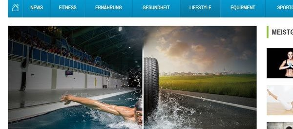 Autoreifen Gewinnspiel Bridgestone Reifen Netzathleten Magazin