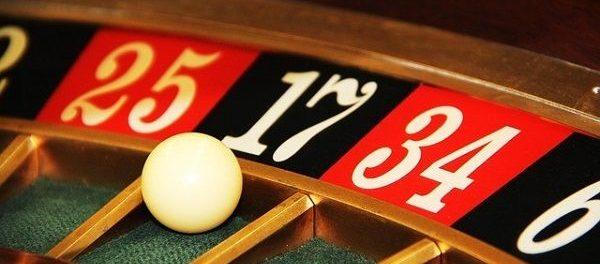 Online-Casino mit Bonus 2019 – wirkliche Chance oder eiskalte Abzocke?