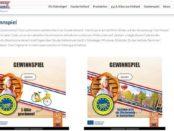 Gouda Holland Gewinnspiel 8 Amsterdam Wochenendreisen