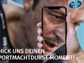 Krombacher Gewinnspiel Bike von Specialized im Wert von 3.000 €
