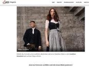 Servus Magazin Gewinnspiel CocoVero Trachten-Gutschein
