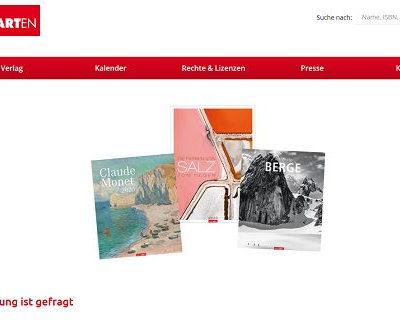 Weingarten Verlag Geld Gewinnspiel 500 Euro gewinnen