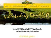E-Bike Gewinnspiel Leerdamer Weidewelt Aktion