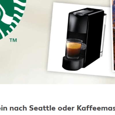 gewinnspieltipps.de reisen kaffee