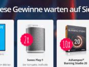 gewinnspieletipps.de