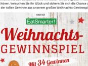 Screenshot_2019-10-27 Das große Weihnachts-Gewinnspiel(1)