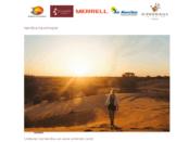 Screenshot_2019-10-27 Mit Merrell nach Namibia reisen(1)