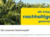 Screenshot_2019-10-28 REWE Chiquita(1)(1)