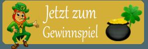 1x E-Roller Vespa, 3 Jahre Gratisstrom oder 1x Hamburg Wochenende mit EnBW gewinnen!
