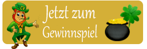 Müller Gewinnspiel: Burt's Bees Hanf Pflegeset zu gewinnen