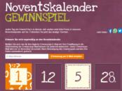 REWE Gewinnspiel: 25 x 50€ REWE Gutscheine gewinnen!