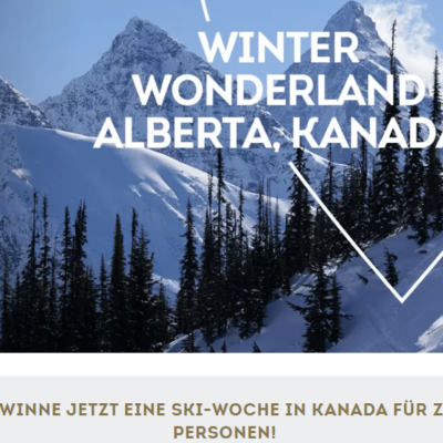 Alberta im Online Shop von SportScheck kaufen