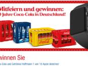 Gewinnspiel Coca-Cola A_ - 27 - https___gewinnspieletipps.de