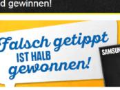 Gewinnspiel _Falsch get_ - 28 - https___gewinnspieletipps.de