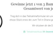 Investition für die Zuk_ - 26 - https___gewinnspieletipps.de