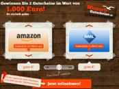 Wunsch-Gutscheine.de - 26 - https___gewinnspieletipps.de