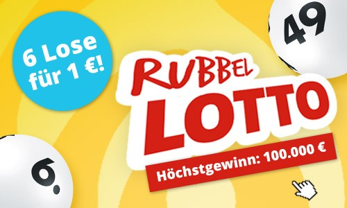 500x300-rubbel-lotto-6f1