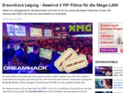 Dreamhack Leipzig - Gew_ - 27 - https___gewinnspieletipps.de