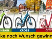 Gewinnchance für E-Bike_ - 02 - https___gewinnspieletipps.de