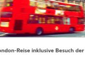Gewinnen Sie eine Reise_ - 23 - https___gewinnspieletipps.de