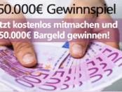 Gewinnspiel Gratis_ Gew_ - 12 - https___gewinnspieletipps.de