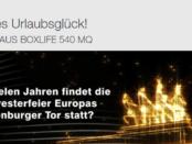 Gewinnspiel - ZDFmediat_ - 23 - https___gewinnspieletipps.de
