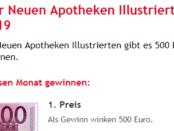 Gewinnspiel vom 15. Dez_ - 20 - https___gewinnspieletipps.de
