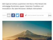 Gewinnspiel_ Gewinnen S_ - 29 - https___gewinnspieletipps.de