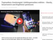 Gewinnspiel_ Topmarken _ - 30 - https___gewinnspieletipps.de