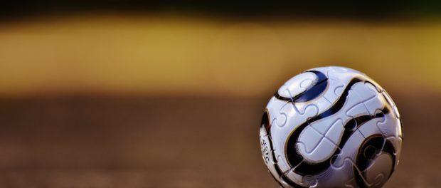 Durch Gratiswetten zu ertragreichen Sportwetten-Gewinnen