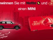 Mitmachen & Gewinnen! -_ - 16 - https___gewinnspieletipps.de