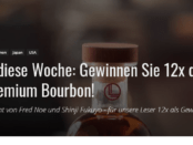 Nur noch diese Woche_ G_ - 11 - https___gewinnspieletipps.de