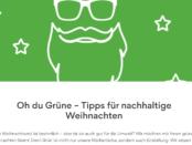 Oh du Grüne - Tipps für_ - 08 - https___gewinnspieletipps.de