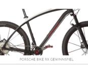 Porsche Bike RX - 19 - https___gewinnspieletipps.de