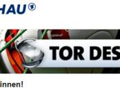 Sportschau - Tor des Mo_ - 08 - https___gewinnspieletipps.de