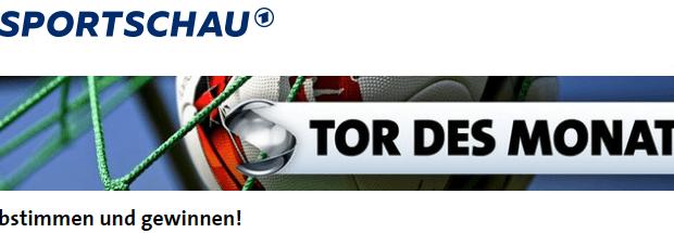 Sportschau De Gewinnspiel