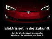 Tesla Gewinnspiel - 30 - https___gewinnspieletipps.de