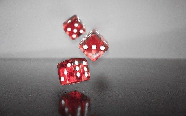 Online Casino bieten mit Slot Spielen und Videoslots mobile Spielspaß