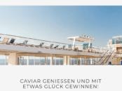 AKI Caviar - Gewinnspie_ - 22 - https___gewinnspieletipps.de