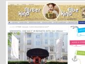 Alsterkind Hamburg - 21 - https___gewinnspieletipps.de