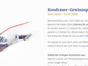 Audi FIS Ski Weltcup Ga_ - 16 - https___gewinnspieletipps.de