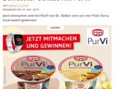 Bewusster Genuss mit Pu_ - 03 - https___gewinnspieletipps.de
