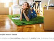 Das aktuelle Gewinnspie_ - 07 - https___gewinnspieletipps.de