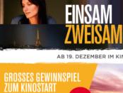 Einsam Zweisam - Gewinn_ - 08 - https___gewinnspieletipps.de