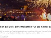 Eintrittskarten für die_ - 05 - https___gewinnspieletipps.de