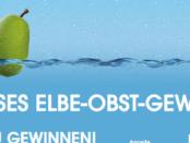 Elbe-Obst-Gewinnspiel -_ - 09 - https___gewinnspieletipps.de