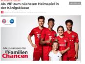 #FamilienChancen_ Als V_ - 16 - https___gewinnspieletipps.de